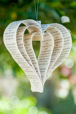 Nicki_Matt_Rustic-Wedding_309_024