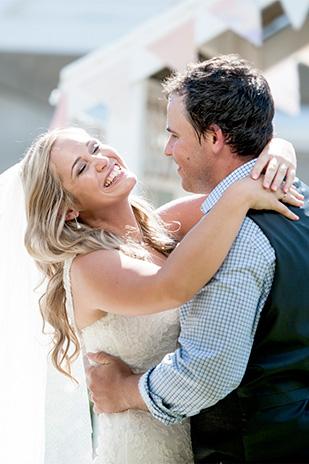 Nicki_Matt_Rustic-Wedding_309_036