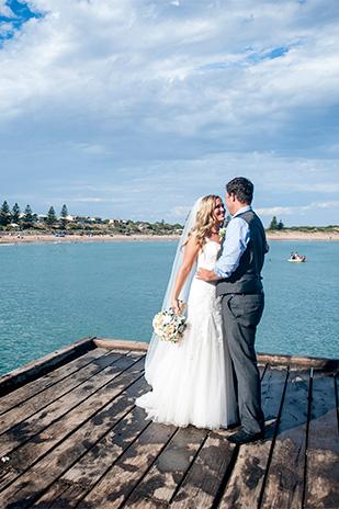 Nicki_Matt_Rustic-Wedding_309_043