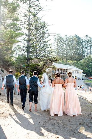 Nicki_Matt_Rustic-Wedding_309_045