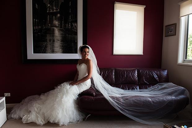 Ria_Ben_Church-Wedding_010