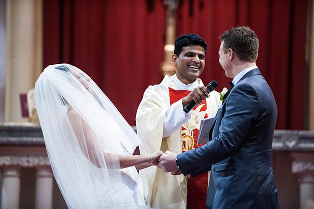 Ria_Ben_Church-Wedding_026