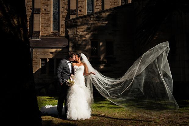 Ria_Ben_Church-Wedding_028