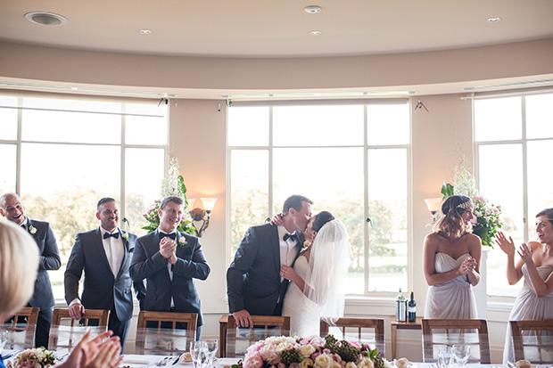 Ria_Ben_Church-Wedding_041