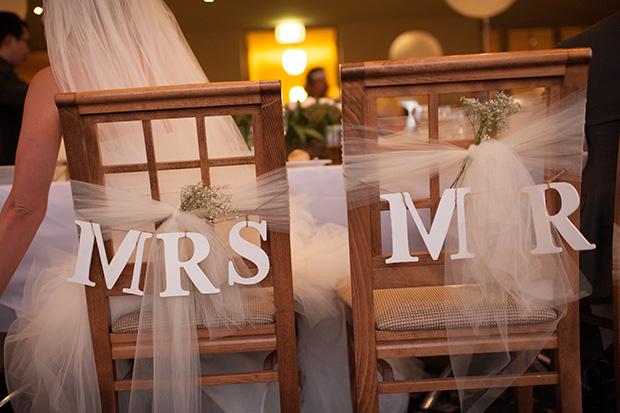 Ria_Ben_Church-Wedding_046