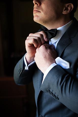 Ria_Ben_Church-Wedding_309_001