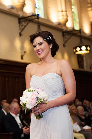 Ria_Ben_Church-Wedding_309_017