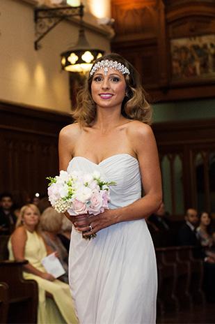 Ria_Ben_Church-Wedding_309_018