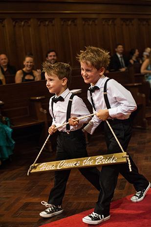 Ria_Ben_Church-Wedding_309_019