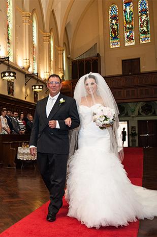 Ria_Ben_Church-Wedding_309_021