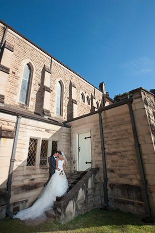 Ria_Ben_Church-Wedding_309_024