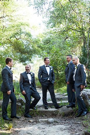 Ria_Ben_Church-Wedding_309_028