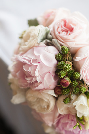 Ria_Ben_Church-Wedding_309_034