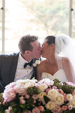 Ria_Ben_Church-Wedding_309_037