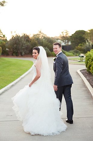 Ria_Ben_Church-Wedding_309_039
