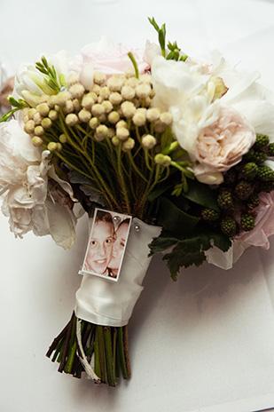 Ria_Ben_Church-Wedding_309_045