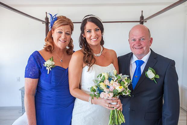 Sara_Alan_Beach-Wedding_008