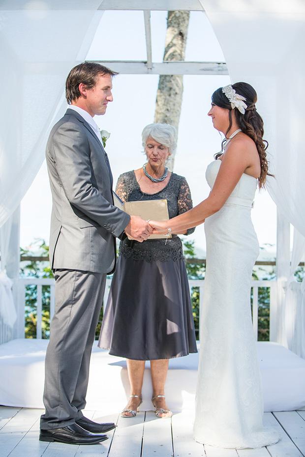 Sara_Alan_Beach-Wedding_012