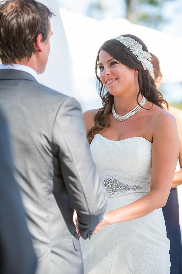 Sara_Alan_Beach-Wedding_013