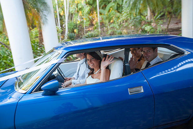 Sara_Alan_Beach-Wedding_017