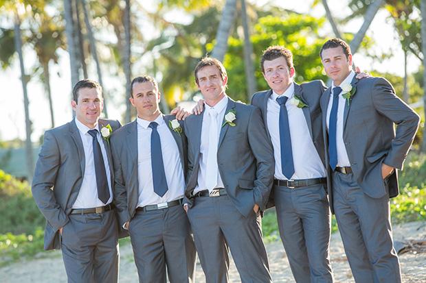 Sara_Alan_Beach-Wedding_019