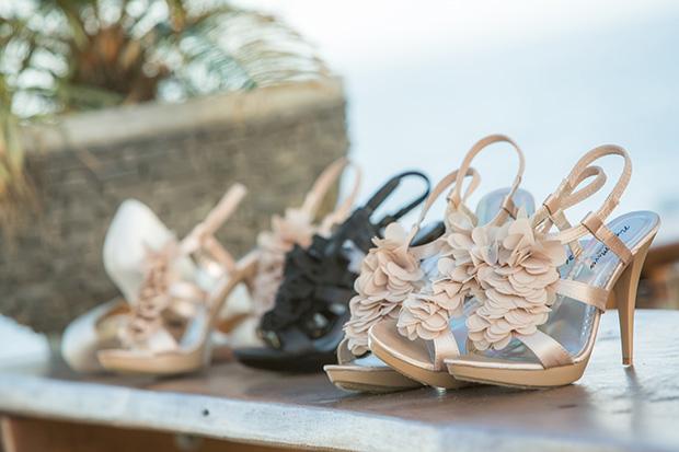 Sara_Alan_Beach-Wedding_021