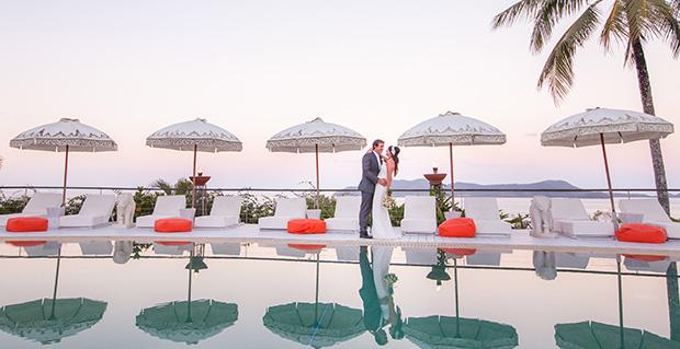 Sara_Alan_Beach-Wedding_023