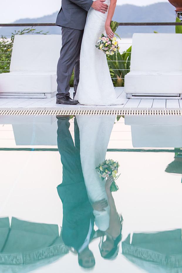Sara_Alan_Beach-Wedding_024