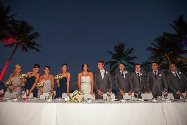 Sara_Alan_Beach-Wedding_030