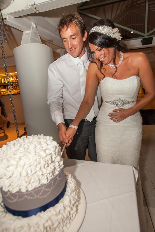 Sara_Alan_Beach-Wedding_031