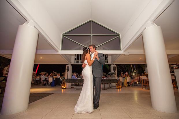Sara_Alan_Beach-Wedding_032