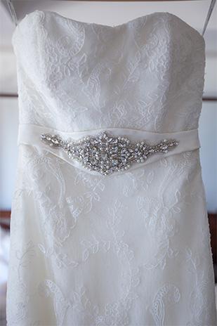 Sara_Alan_Beach-Wedding_309_004