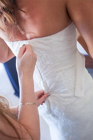 Sara_Alan_Beach-Wedding_309_006