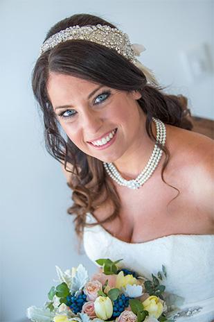 Sara_Alan_Beach-Wedding_309_008