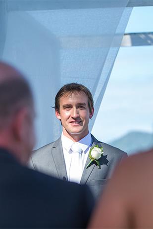 Sara_Alan_Beach-Wedding_309_010