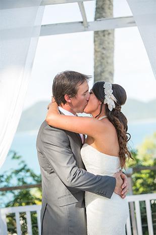 Sara_Alan_Beach-Wedding_309_014