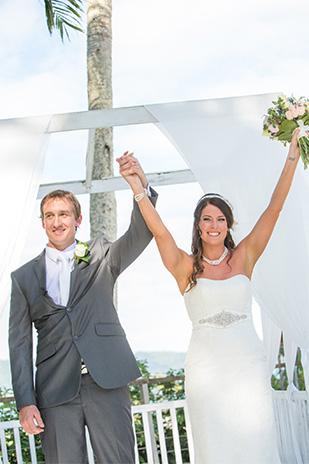 Sara_Alan_Beach-Wedding_309_015