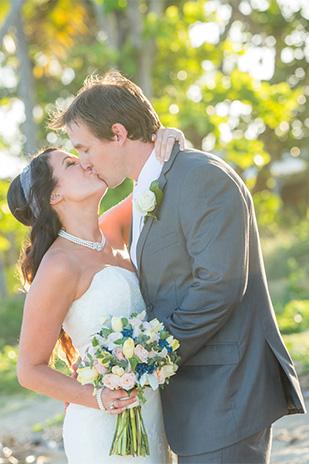 Sara_Alan_Beach-Wedding_309_019