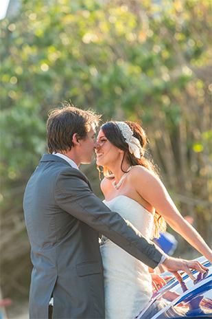 Sara_Alan_Beach-Wedding_309_020