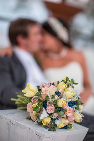 Sara_Alan_Beach-Wedding_309_024