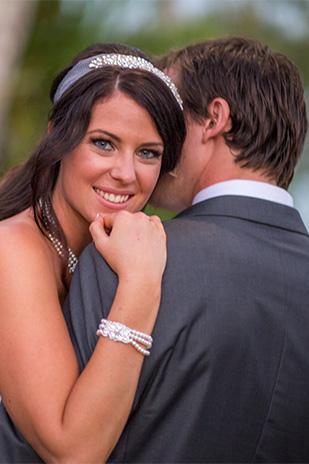 Sara_Alan_Beach-Wedding_309_026