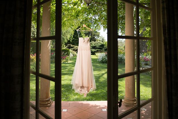 Stephanie_Duane_Rustic-Wedding_012