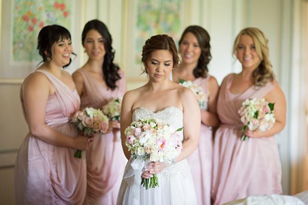 Stephanie_Duane_Rustic-Wedding_016