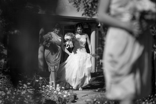 Stephanie_Duane_Rustic-Wedding_019