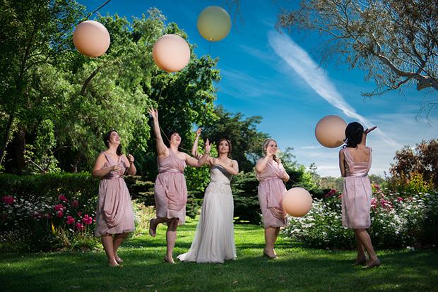 Stephanie_Duane_Rustic-Wedding_020