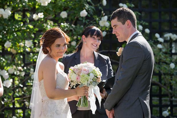 Stephanie_Duane_Rustic-Wedding_024