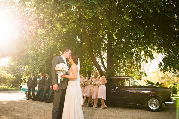 Stephanie_Duane_Rustic-Wedding_032