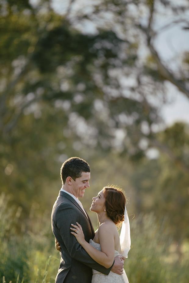 Stephanie_Duane_Rustic-Wedding_044