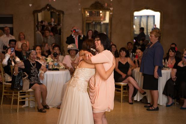 Stephanie_Duane_Rustic-Wedding_047
