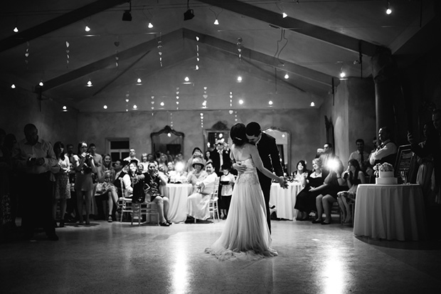 Stephanie_Duane_Rustic-Wedding_065